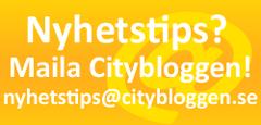 Tipsa Citybloggen