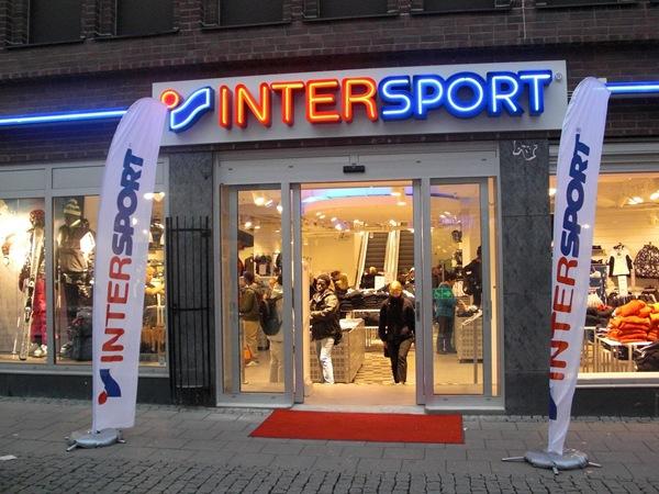 intersport märsta öppettider